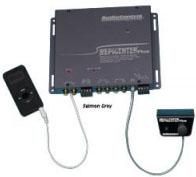 AudioControl The Epicenter PLUS Digital Bass Maximisation