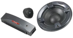 Boston Acoustics SX50 2 Way Component System