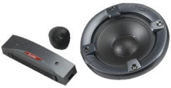 Boston Acoustics SX60 2 Way Component Speaker System