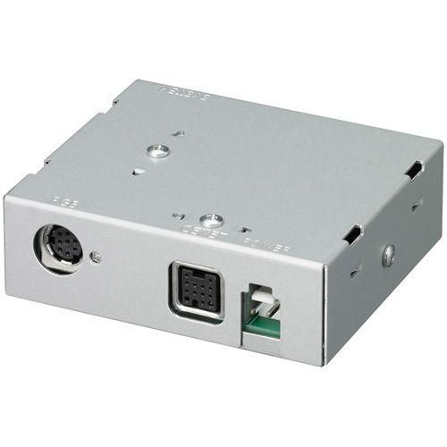 Clarion CCB509 CeNET Converter for NP509E