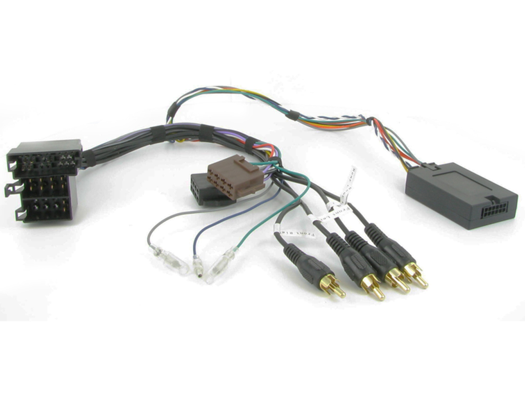 Outstanding All Products Car Audio 4 Less Car Audio System Wiring Cloud Peadfoxcilixyz