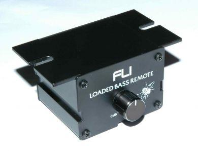 FLI Bass Controller Volume Bass controller