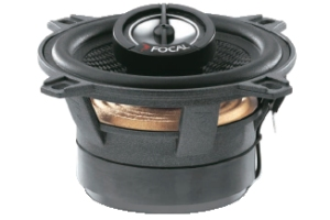 Focal 100CA1 2 Way Coaxial Speaker System
