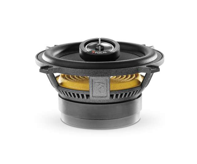 Focal 130CVX 2 Way Coaxial Speaker System