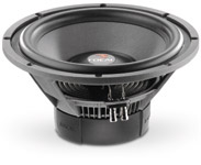 "Focal 33V1 13"" 800W Polyglass V1 Subwoofer"