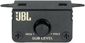 JBL RLC Bass Controller