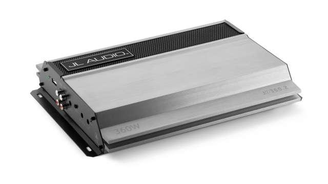 Jl Audio 250 1 J2on Amp Keep Blowing Fuses