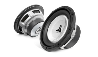 "13"" Subwoofers"