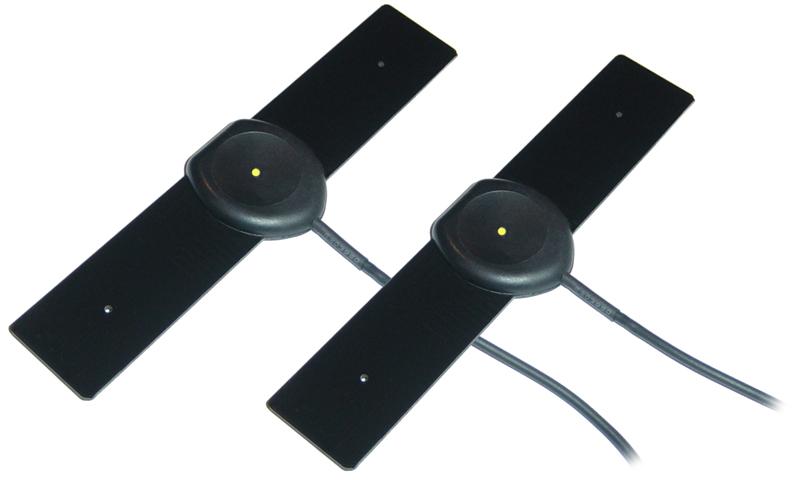 Alpine KAE-205DV DVB-T Antenna