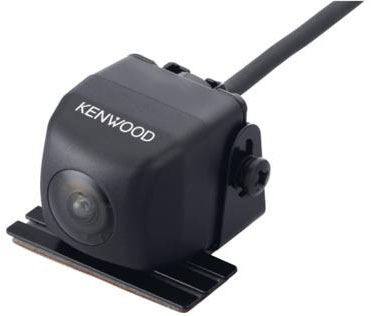 Kenwood CMOS-200 Reversing Camera