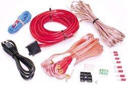 Wiring Kits