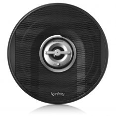 Infinity Reference 5002iX 2 Way Coaxial Speaker