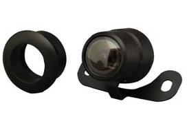 CKO CCDCOL28PX Rear View Camera