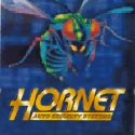 Hornet Vehicle Security
